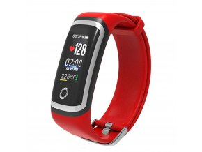 VeryFit M4 red 1