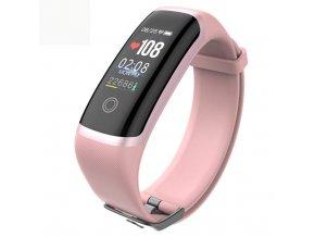 VeryFit M4 pink 1
