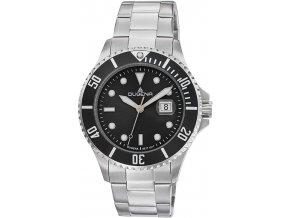 DUGENA Diver XL 4461002