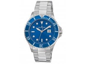 DUGENA Diver XL 4461003