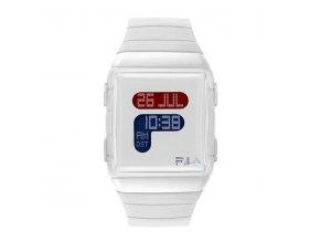 FILA 38-105-001