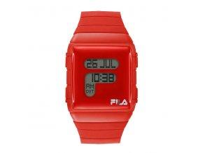 FILA 38-105-002