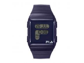 FILA 38-105-003