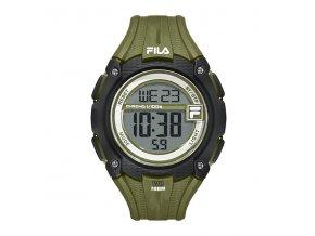 FILA 38-132-003