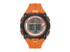 FILA 38-132-004