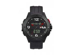 FILA 38-150-001