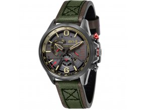 HAWKER HARRIER II (AV 4056 03) 1