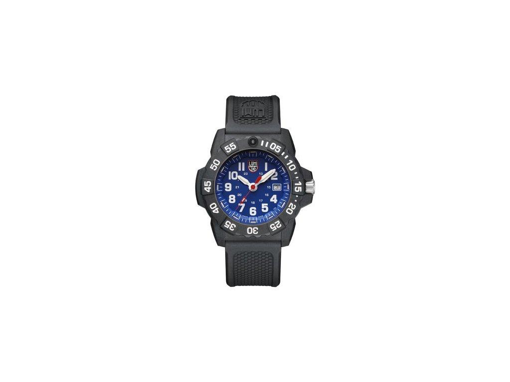 Hodinky Luminox Sea XS.3503.L - Hodinky Kašpar 7328b75813f