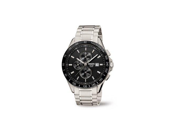 boccia titanium sport 3751 02 14380689