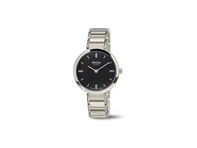 boccia titanium style 3252 02 14333321