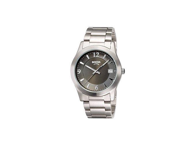 boccia titanium 3550 02 14100951