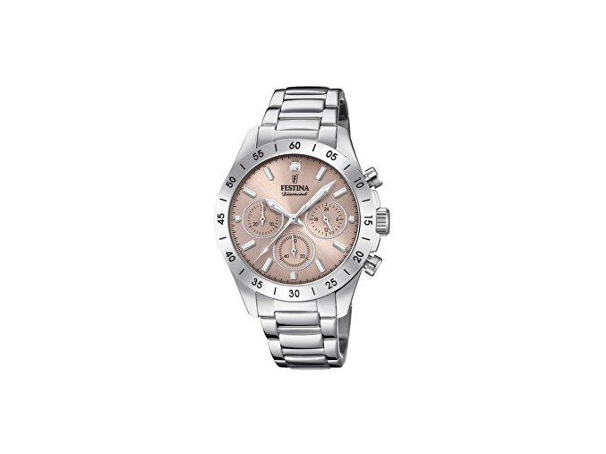 festina boyfriend diamond 20397 3 1450561520180628120258