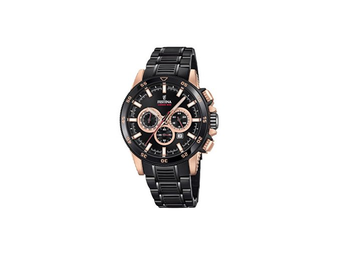 festina chrono bike 20354 1 1451450120180808090223