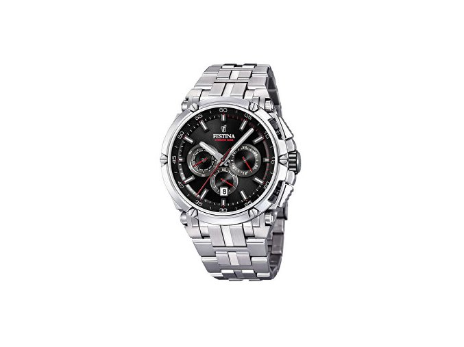 festina chrono bike nahradni reminek 20327 6 1444367920180905134703