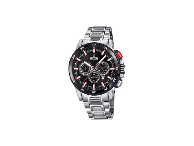 festina chrono bike 20352 4 1449276120180504144630