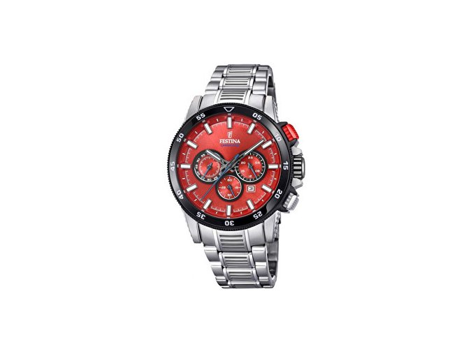 festina chrono bike 20352 c 1451009920180719095434