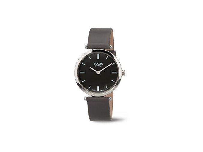 boccia titanium style 3253 02 14333333