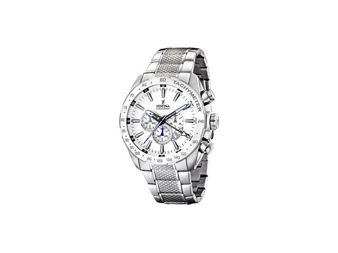 festina chrono dual time 16488 1 1410140020170505132018