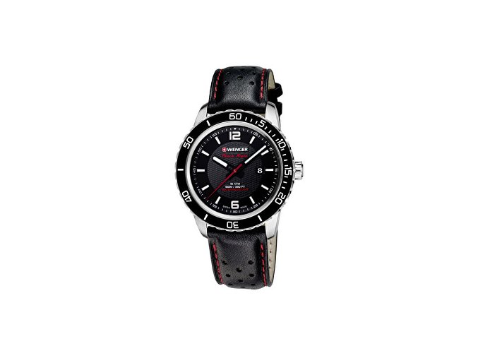 wenger roadster black night 01 0851 120 14295809