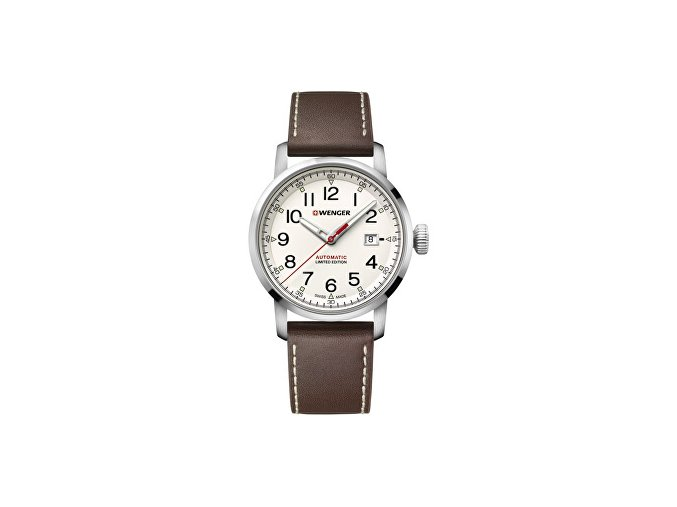 wenger attitude heritage automatique limited edition 01 1546 101 1451933520180903150839