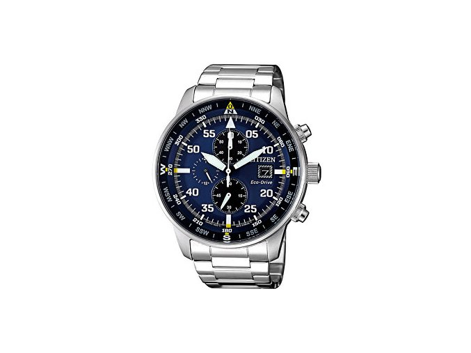 citizen eco drive chrono ca0690 88l 1450117320180612150315