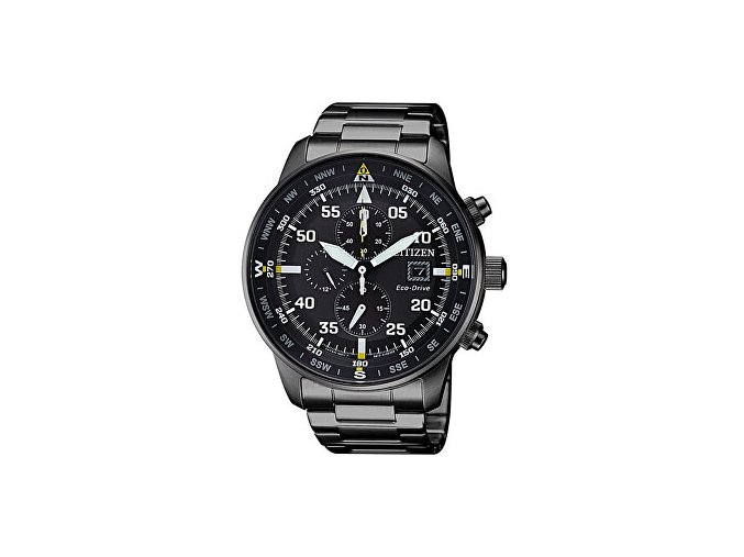 citizen eco drive chrono ca0695 84e 1450135720180613091458