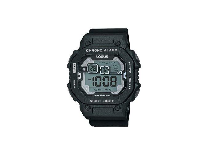 lorus r2395kx9 14362995