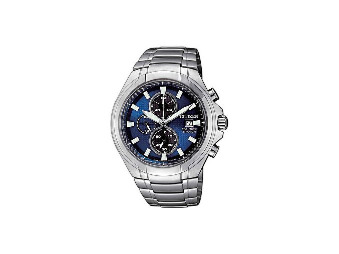 citizen eco drive super titanium ca0700 86l 1452859120181009090723