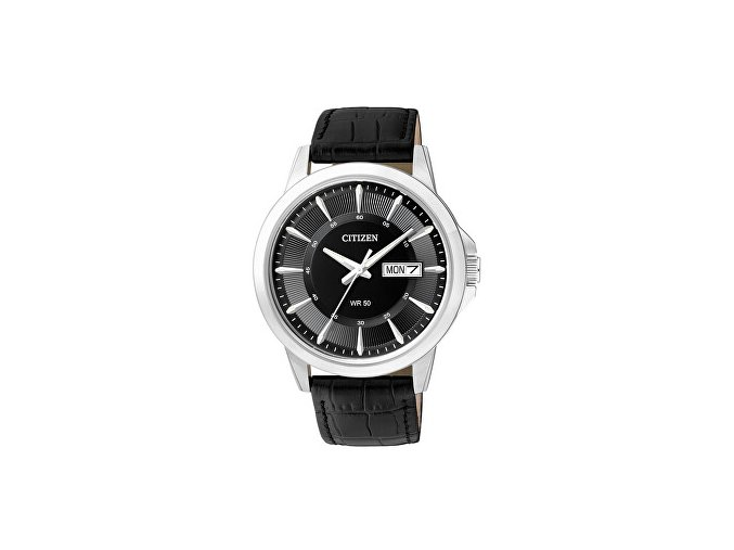 eco drive aw1520 51l 14346841