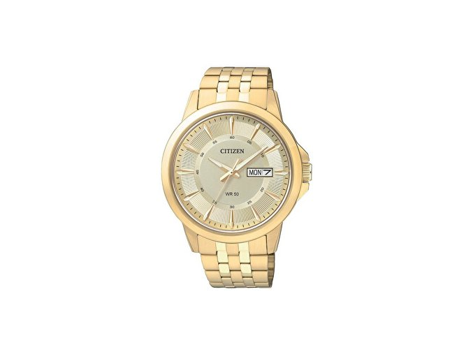 citizen aq basic bf2013 56pe 14346853