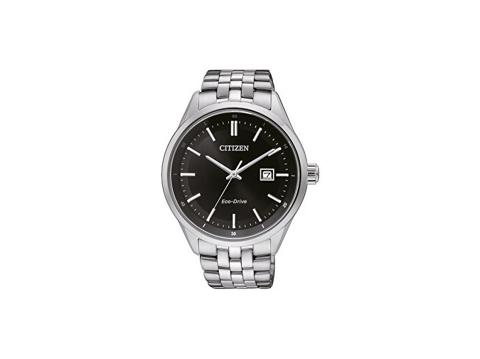 citizen classic sapphire bm7251 88e 14388479