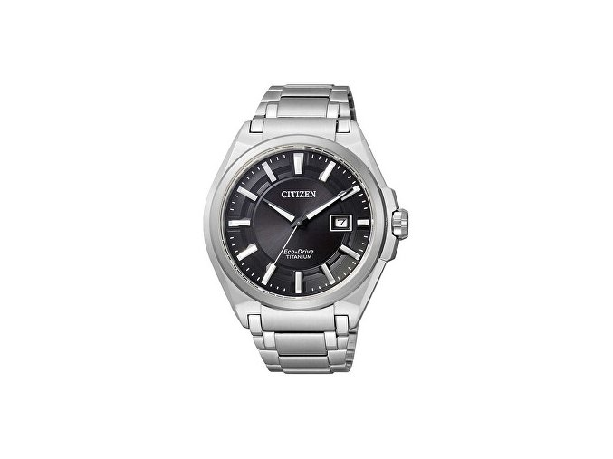 citizen super titanium bm6930 57e 1413482320171220084114