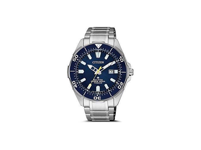 citizen promaster eco drive promaster marine titanium bn0201 88l 1450105520180612121414