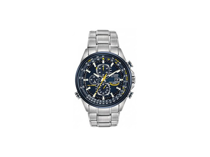 citizen promaster sky eco drive blue angels at8020 54l 1450102120180612113341