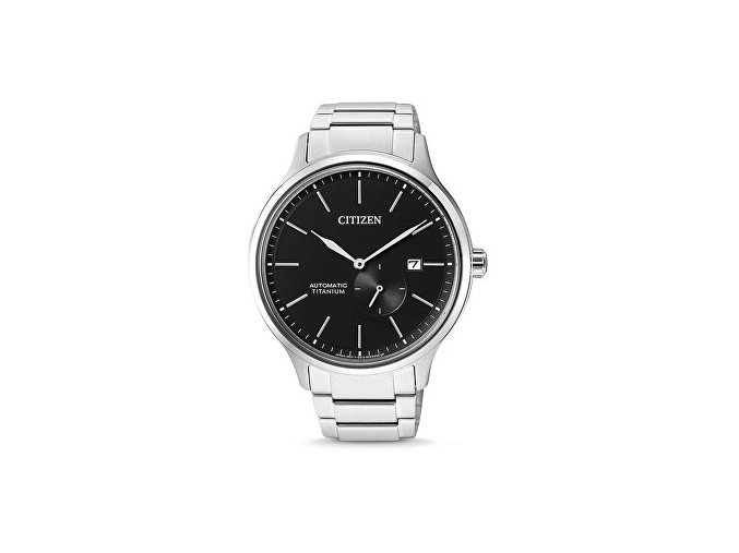 citizen automatic super titanium nj0090 81e 1452868120181009121409