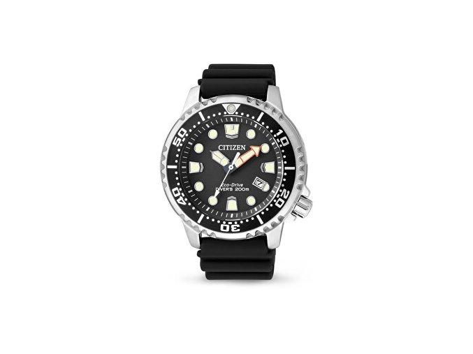 citizen eco drive diver s bn0150 10e 1453208720181023135634