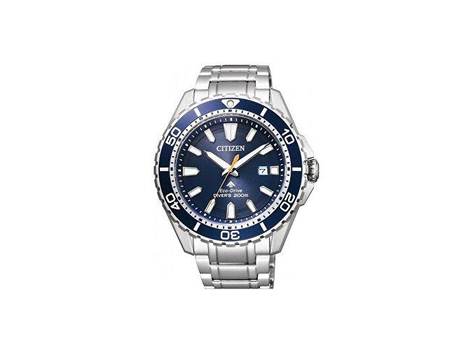citizen eco drive promaster diver bn0191 80l 1452872120181009133213