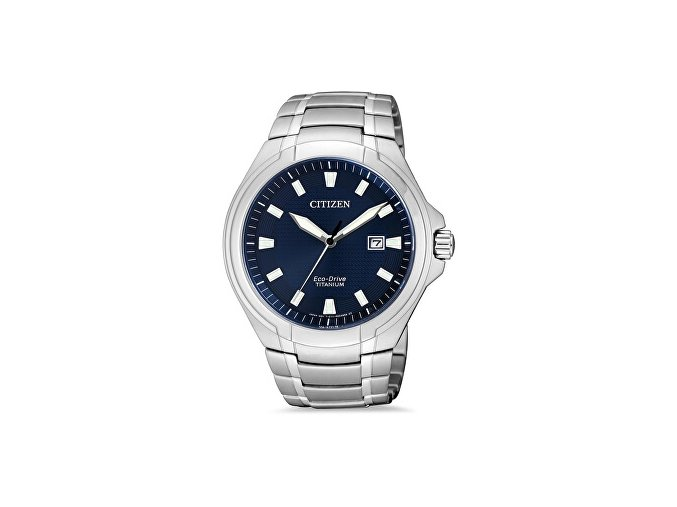 citizen eco drive super titanium bm7430 89l 1452858720181009085633