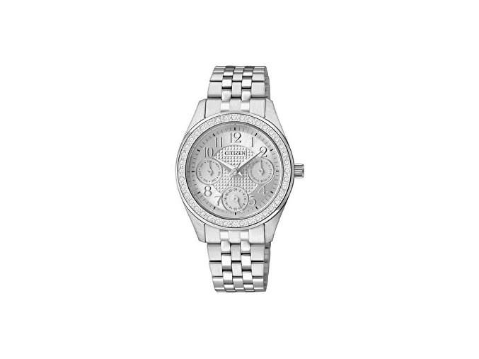 citizen elegance ed8130 51a 1452843320181008133826