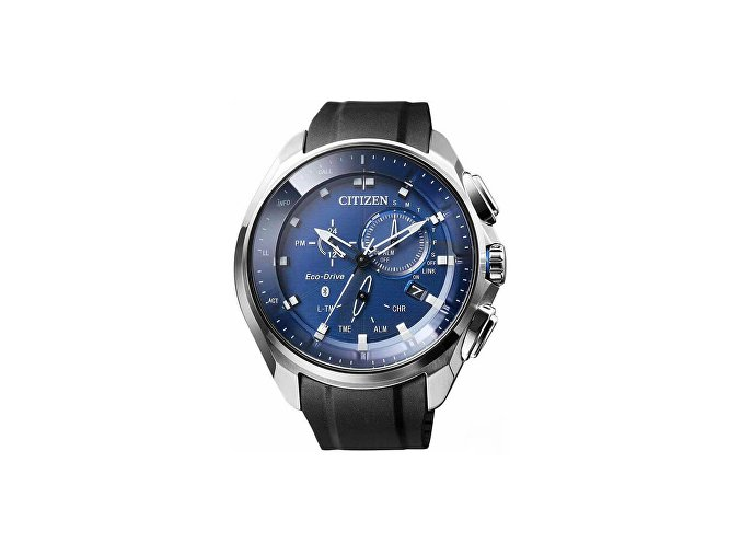 citizen eco drive bluetooth smartwatch bz1020 14l 1447591120180208120235