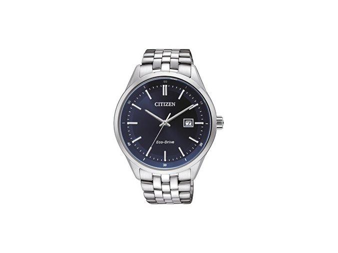 citizen classic sapphire bm7251 53l 14388461