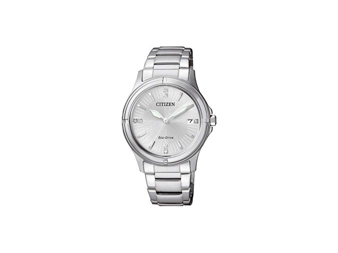 citizen elegant fe6050 55a 14355201
