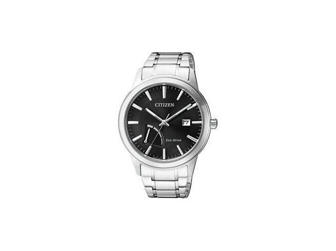 citizen power reserve aw7010 54e 1438844120170919083939