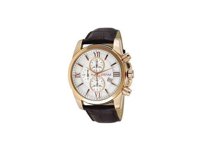 prim chronograph w01p 13003 c 14304491