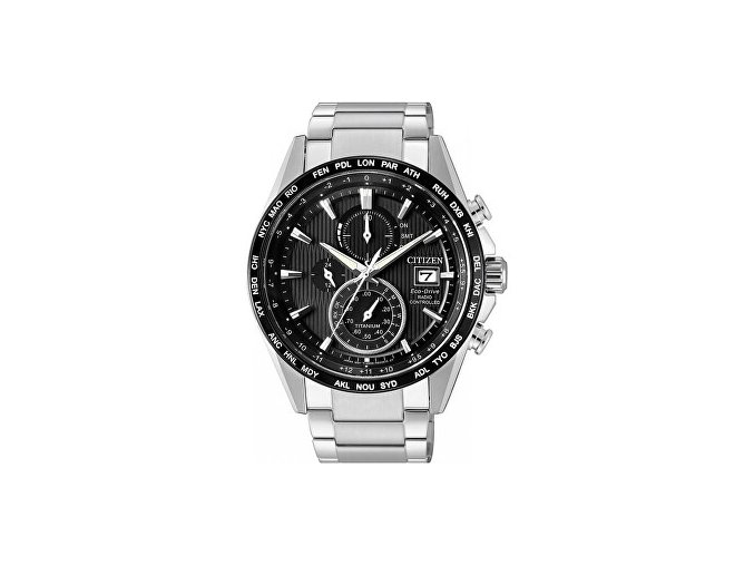 citizen radio controlled chrono titanium at8154 82e 1447593720180208134615