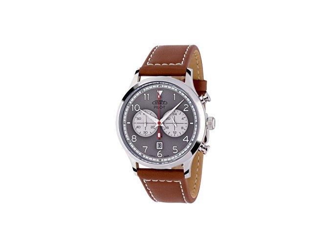 prim pilot chronograph c 1449961920180606120850