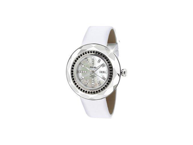 preciosa onyx white 10309 b 14162980