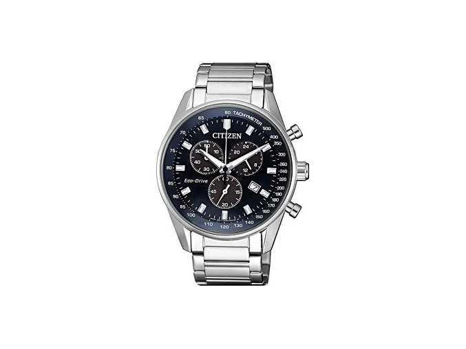 citizen eco drive sport at2390 82l 1450109120180612131205