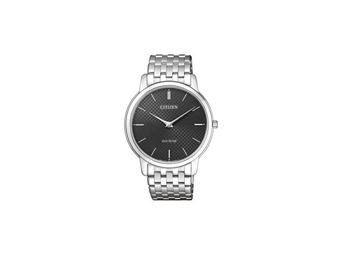 citizen stiletto ar1130 81h 1438840120170919083936