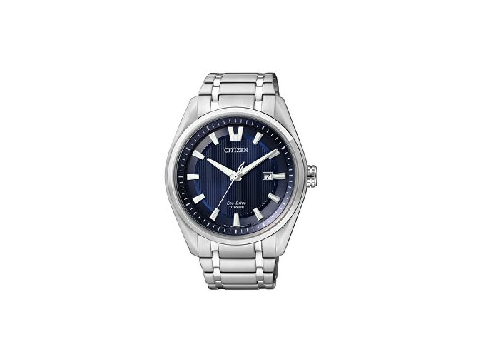 citizen eco drive super titanium aw1240 57l 14346735